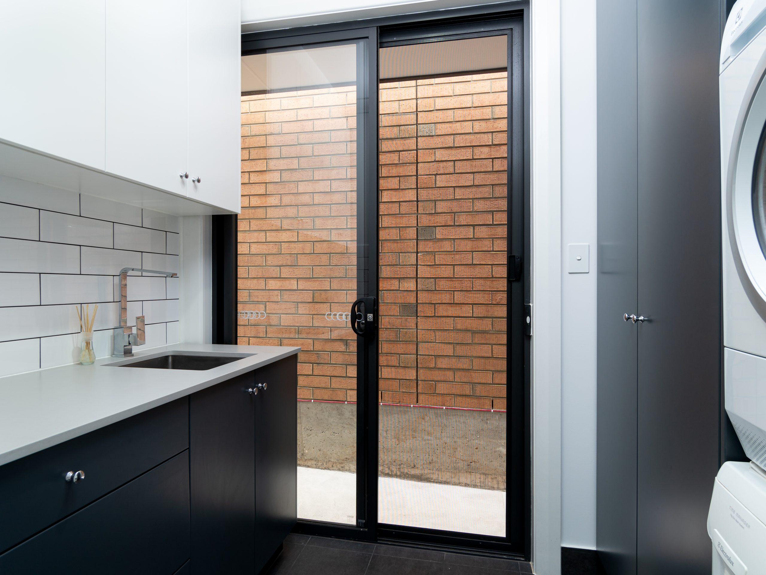 Kidman Park - Kidman - HBC Homes Adelaide - _DSC1153-Edit