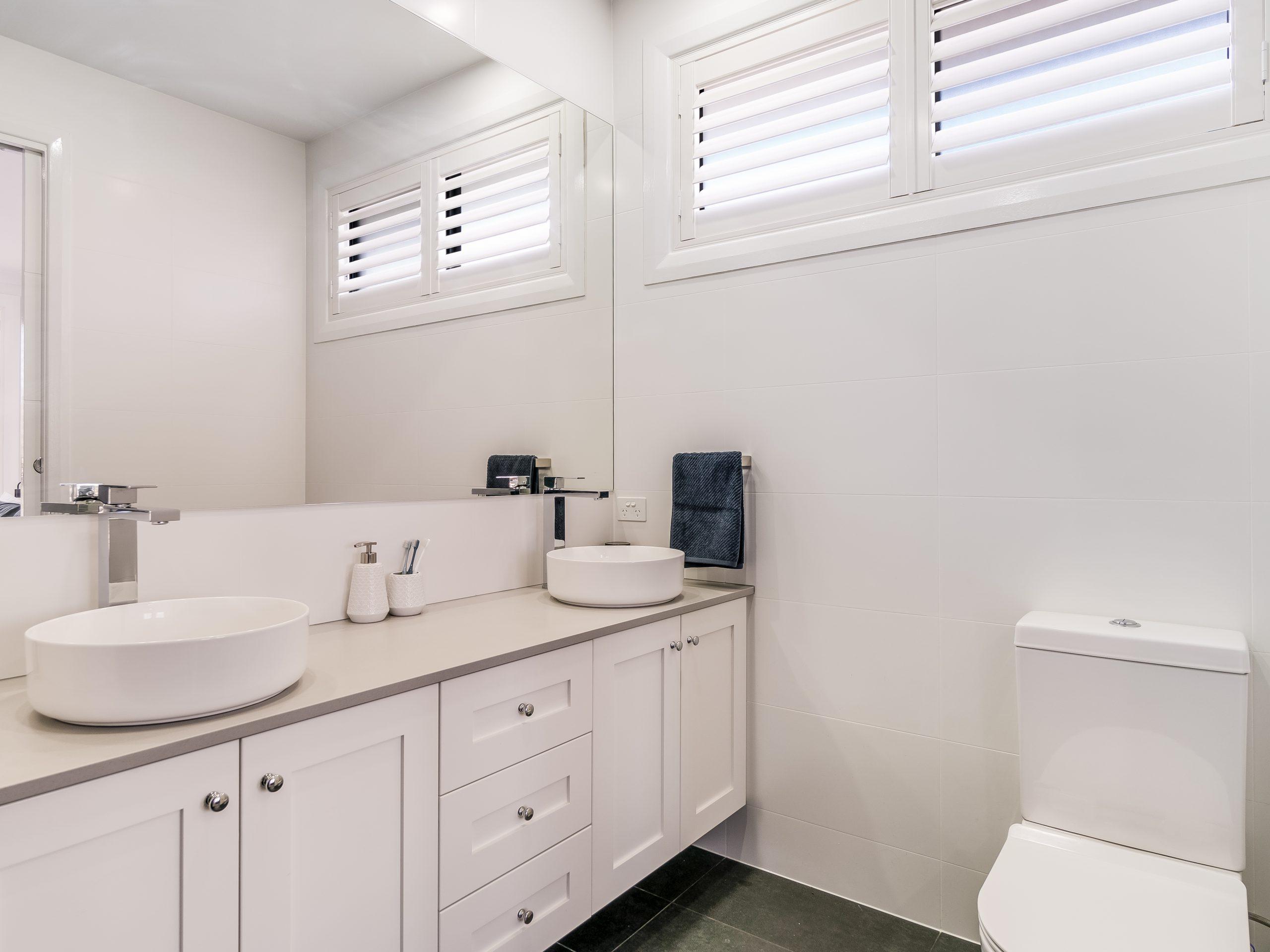 Kidman Park - Kidman - HBC Homes Adelaide - _DSC1168