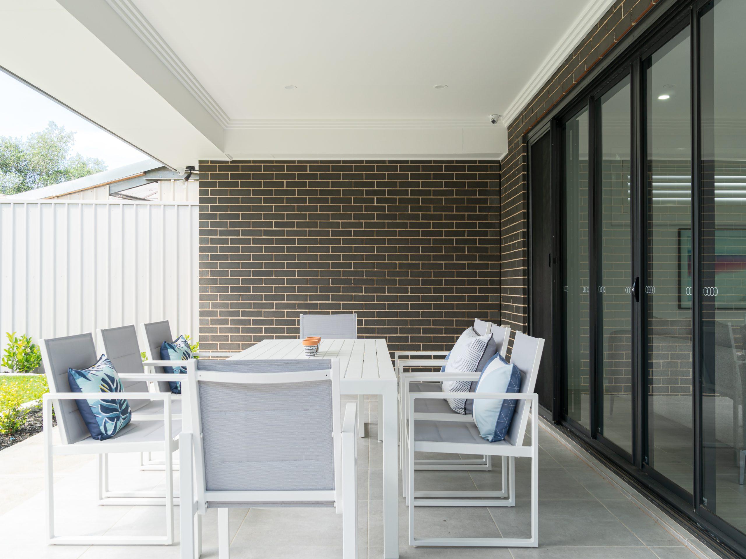 Kidman Park - Kidman - HBC Homes Adelaide - _DSC1174-Edit