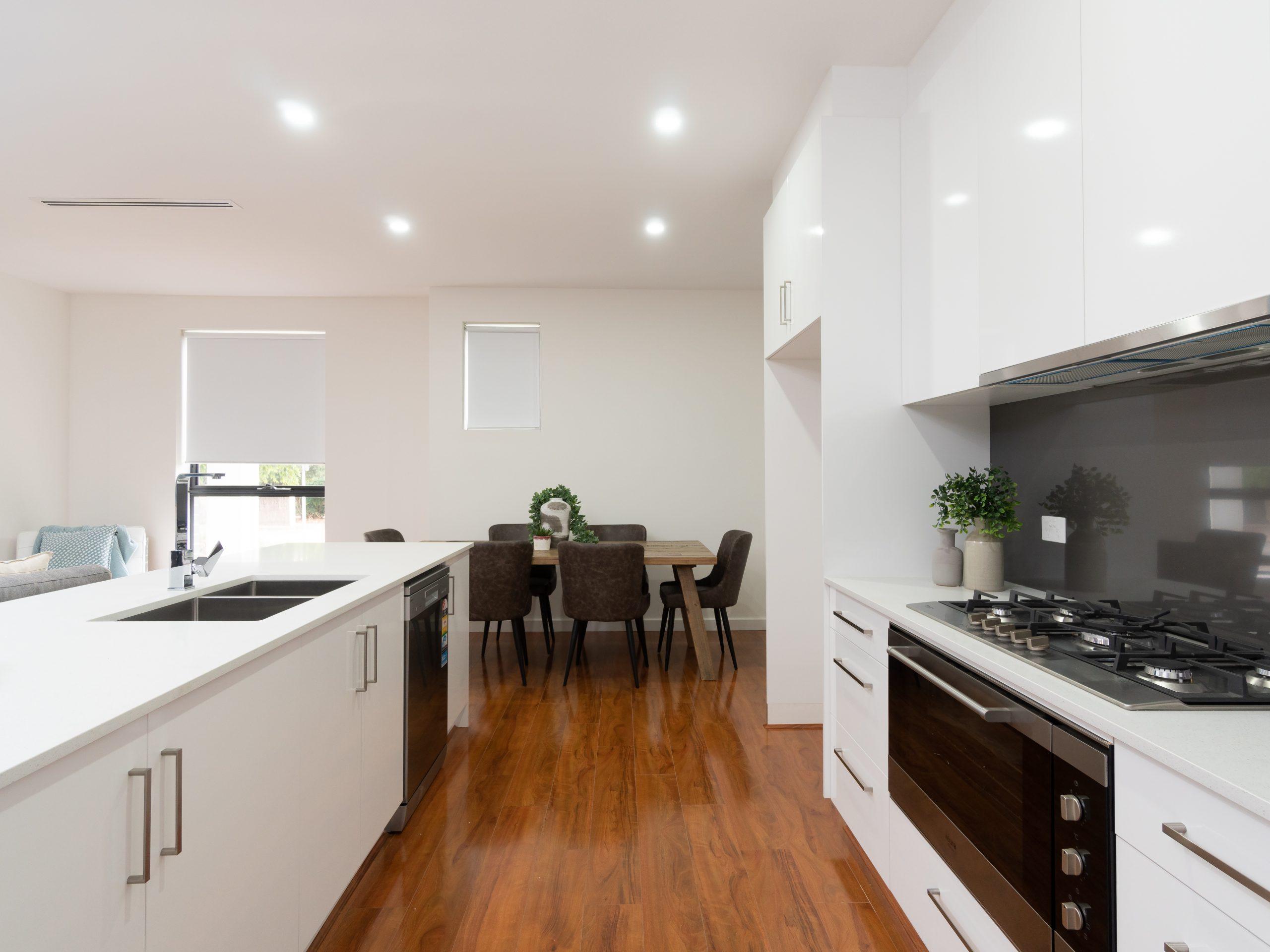 Mitchell Park - Bradley - HBC Homes Adelaide - _PRO1822-Edit