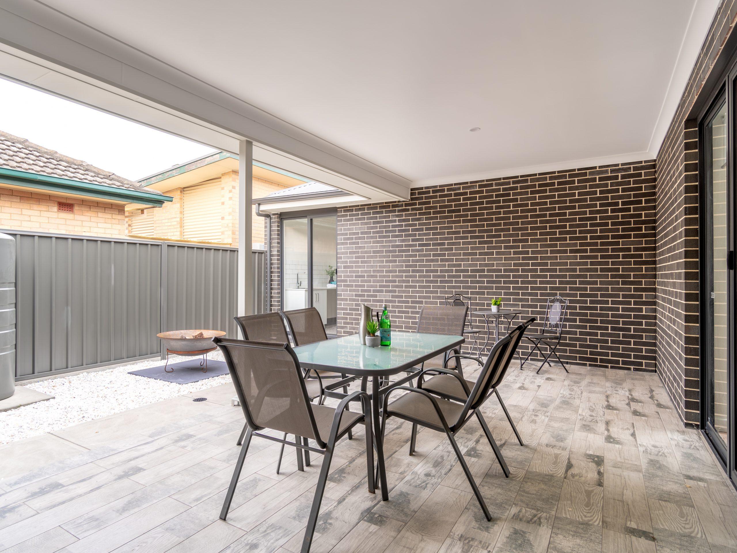 Mitchell Park - Bradley - HBC Homes Adelaide - _PRO1831-HDR