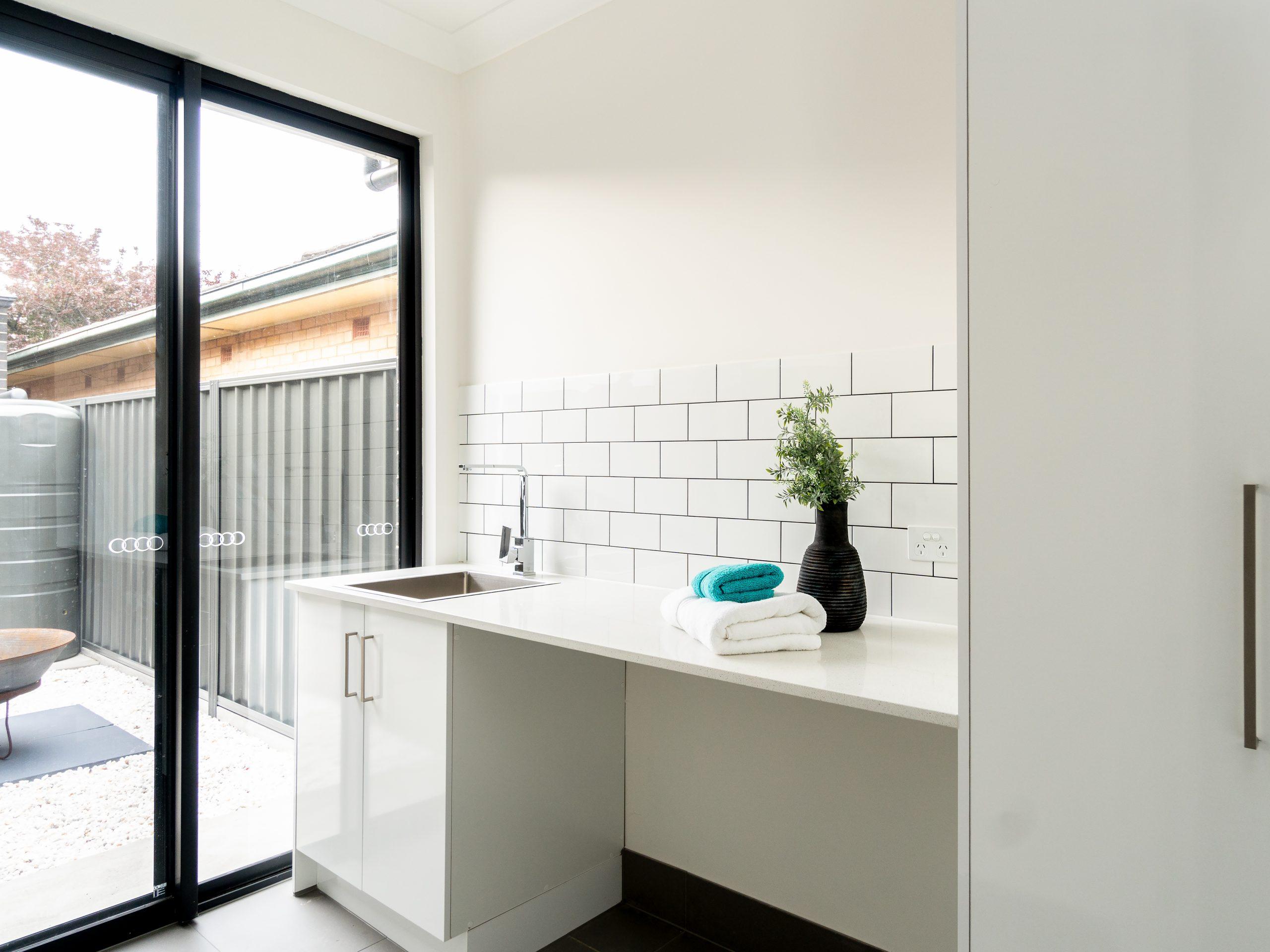 Mitchell Park - Bradley - HBC Homes Adelaide - _PRO1836-Edit