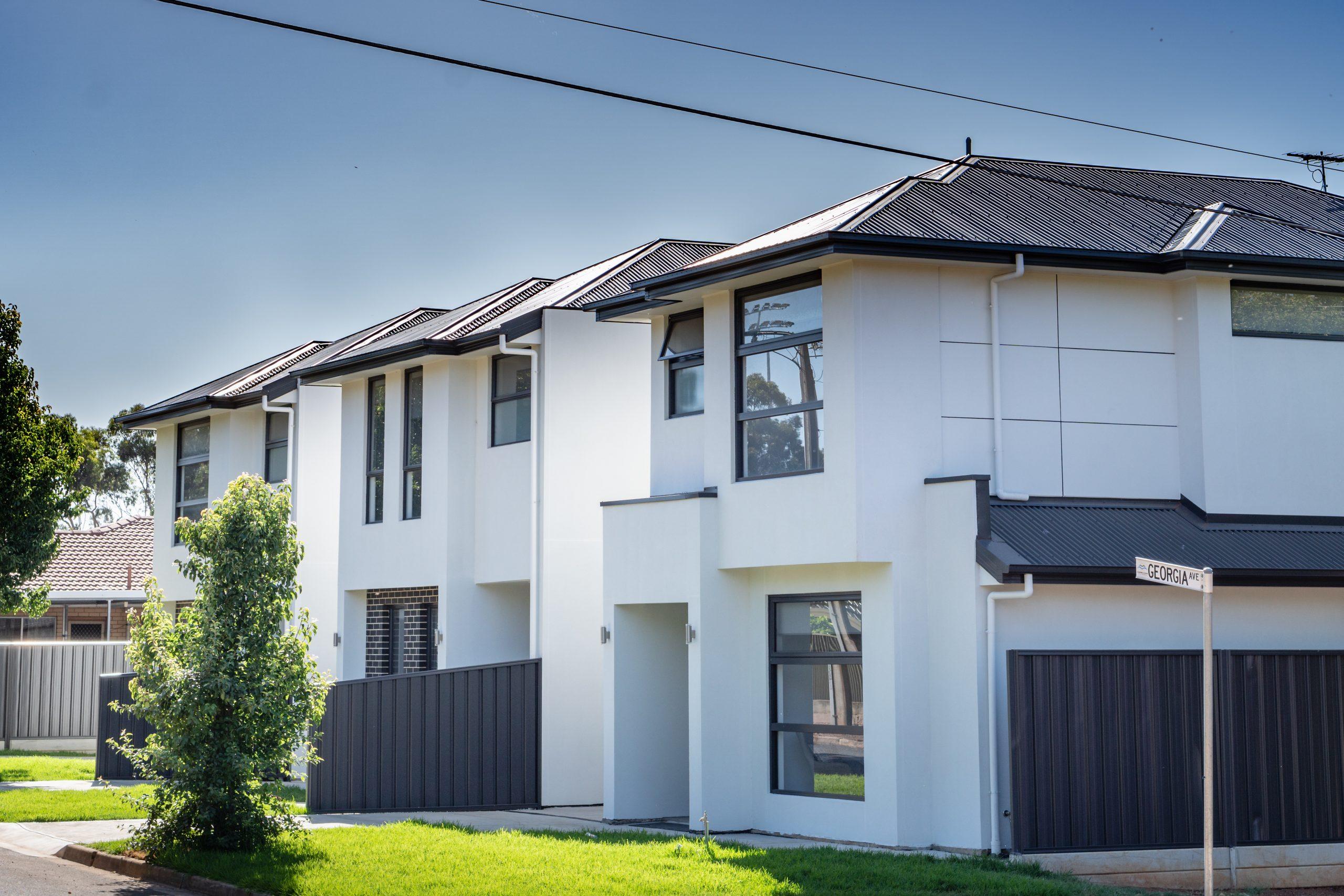 Paradise - Georgia - HBC Homes Adelaide - _PRO2124