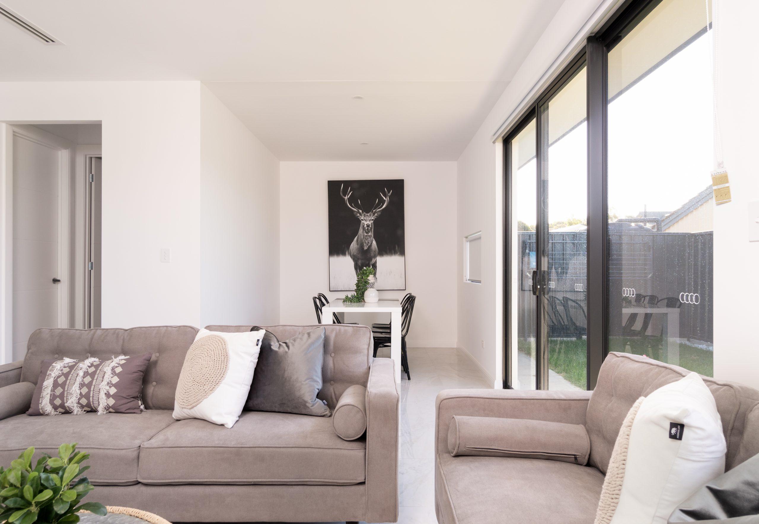 Paradise - Georgia - HBC Homes Adelaide - _PRO2164-Edit