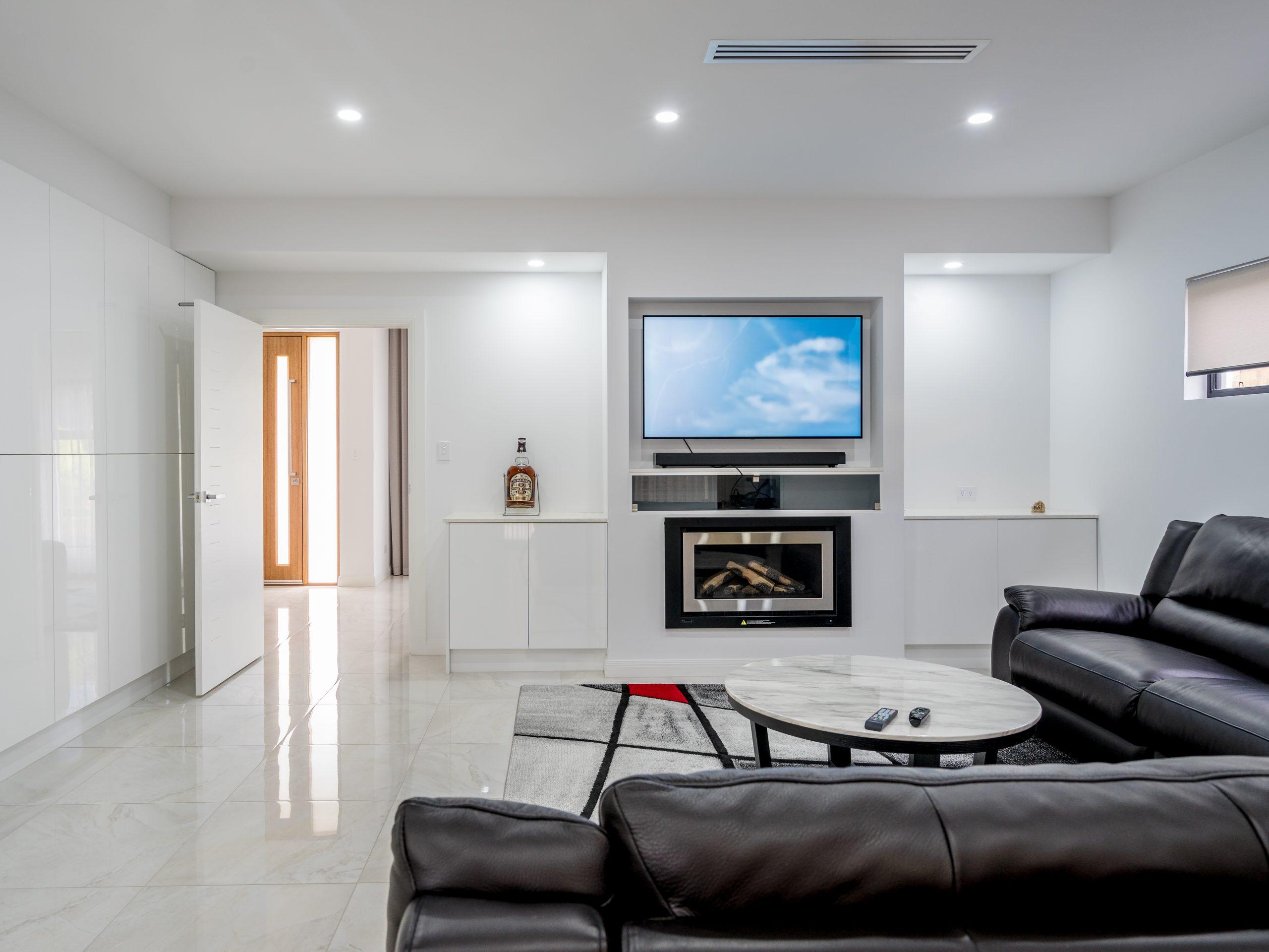 Seaton - Prior - HBC Homes Adelaide - DSC00549-Edit
