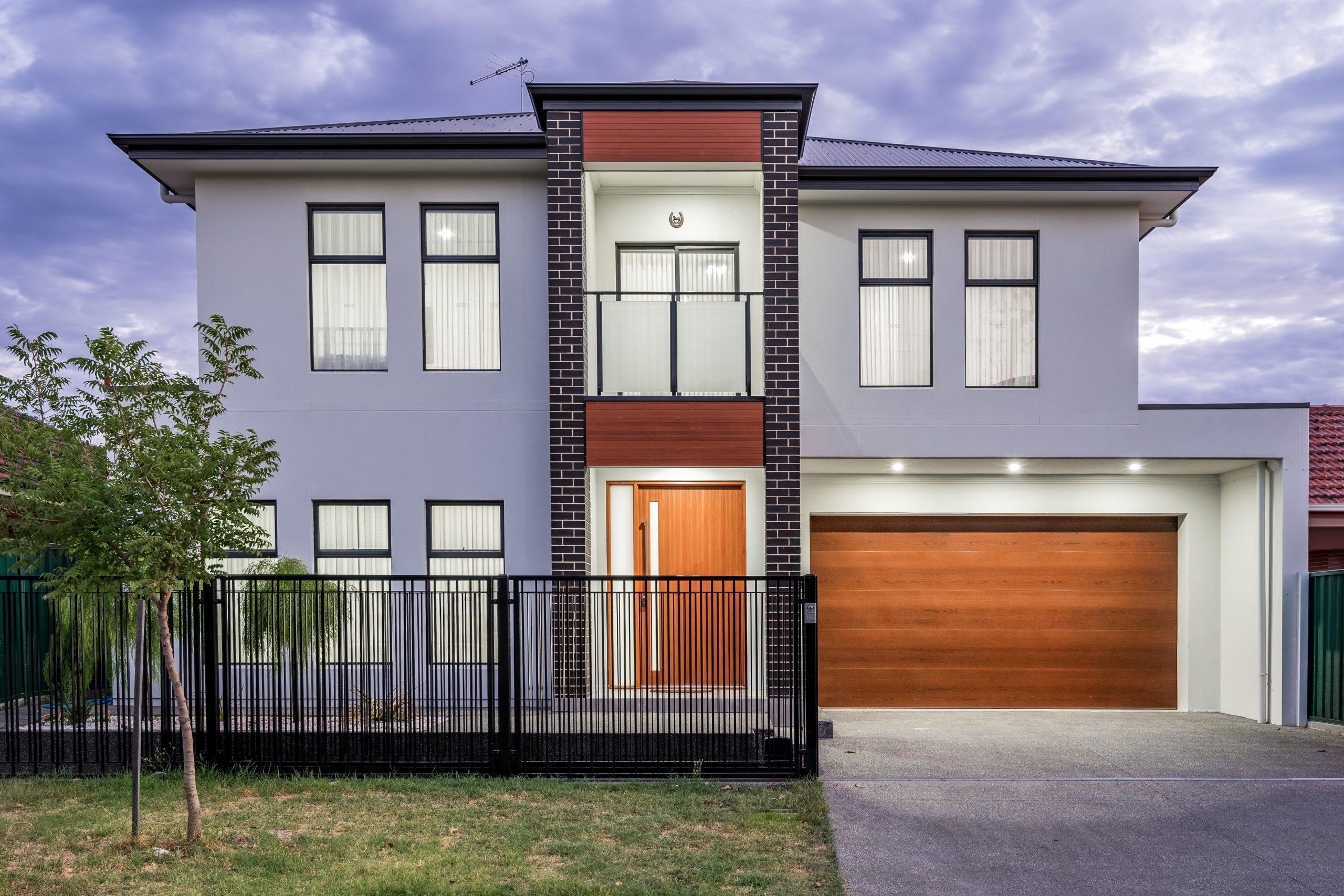 Seaton - Prior - HBC Homes Adelaide - DSC00710-HDR-Edit-Edit