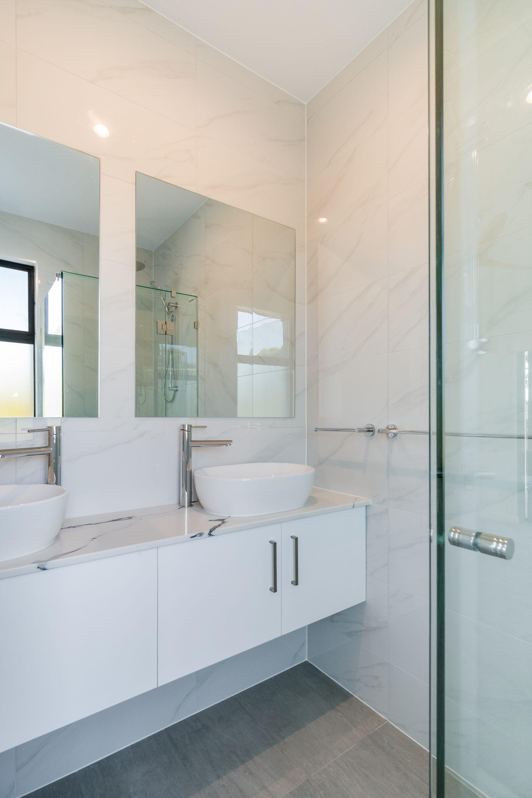 Tranmere - Richardson - HBC Homes Adelaide - _DSC2728