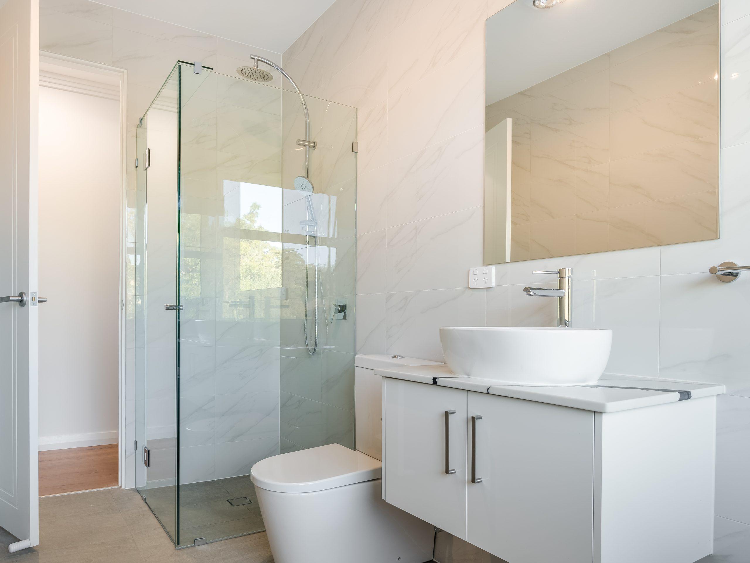 Tranmere - Richardson - HBC Homes Adelaide - _DSC2737