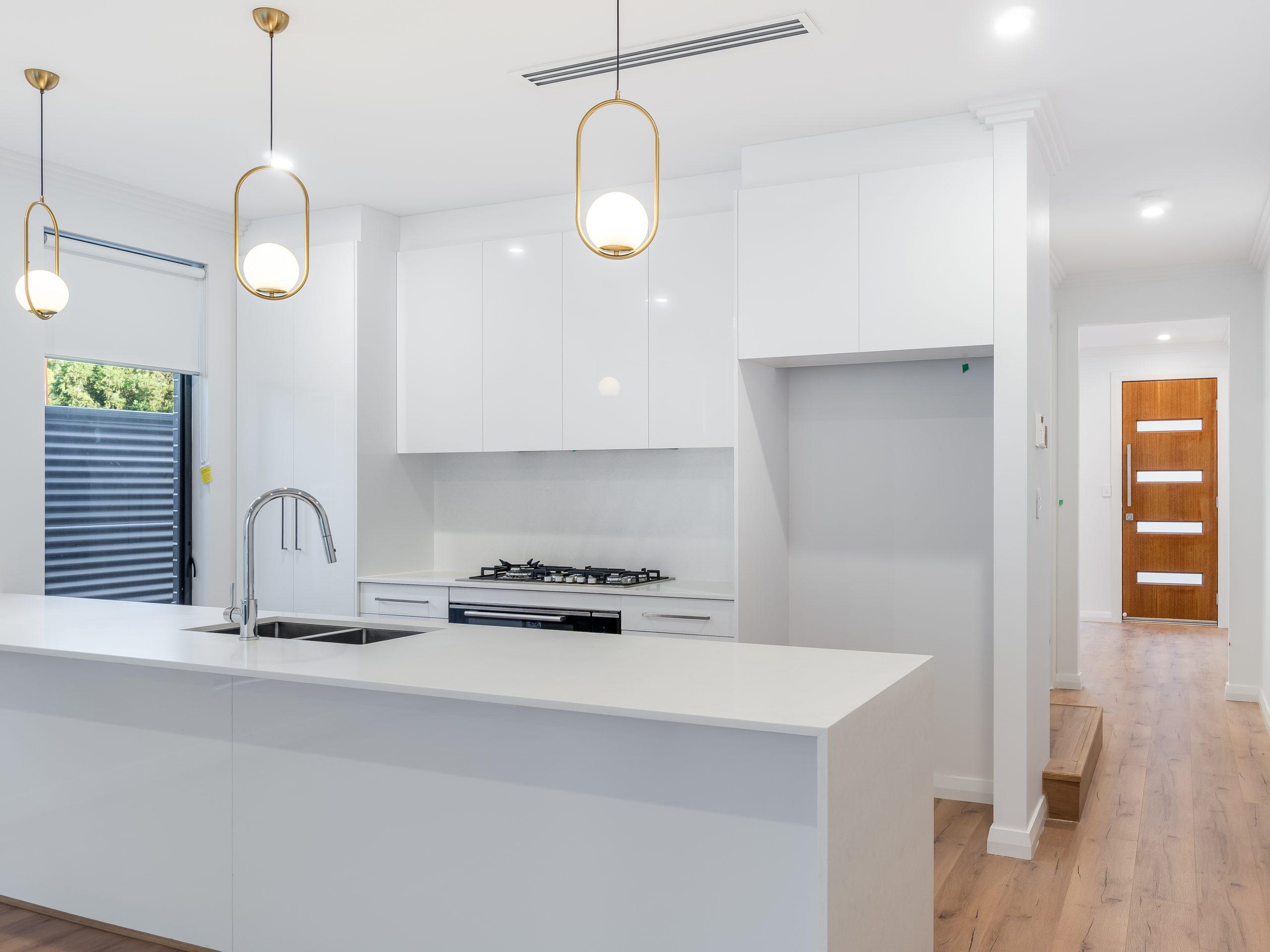 Tranmere - Richardson - HBC Homes Adelaide - _DSC2746