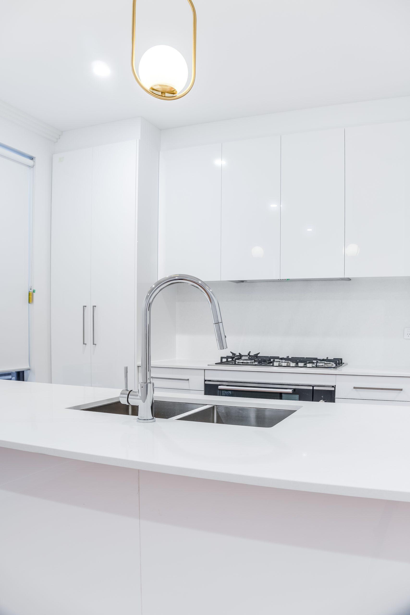 Tranmere - Richardson - HBC Homes Adelaide - _DSC2761