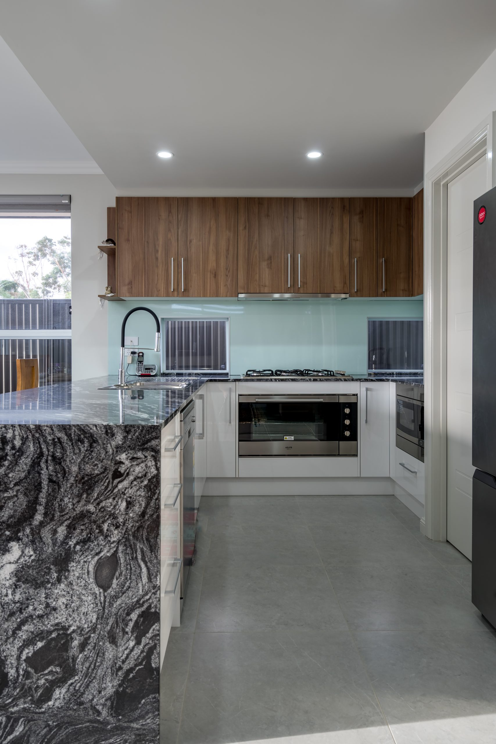 Woodville West - Grey - HBC Homes Adelaide - DSC09505-HDR-Edit