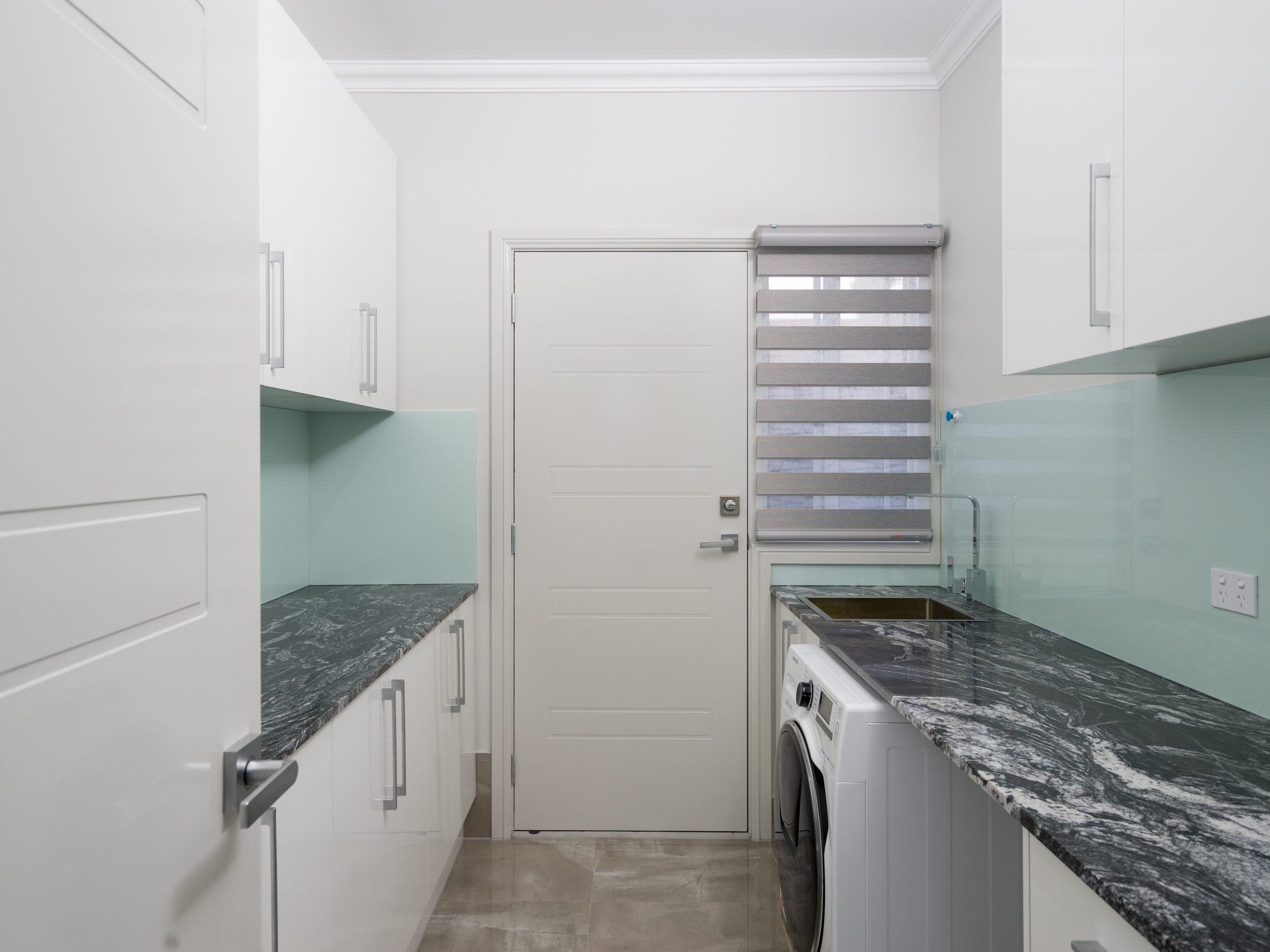 Woodville West - Grey - HBC Homes Adelaide - DSC09538