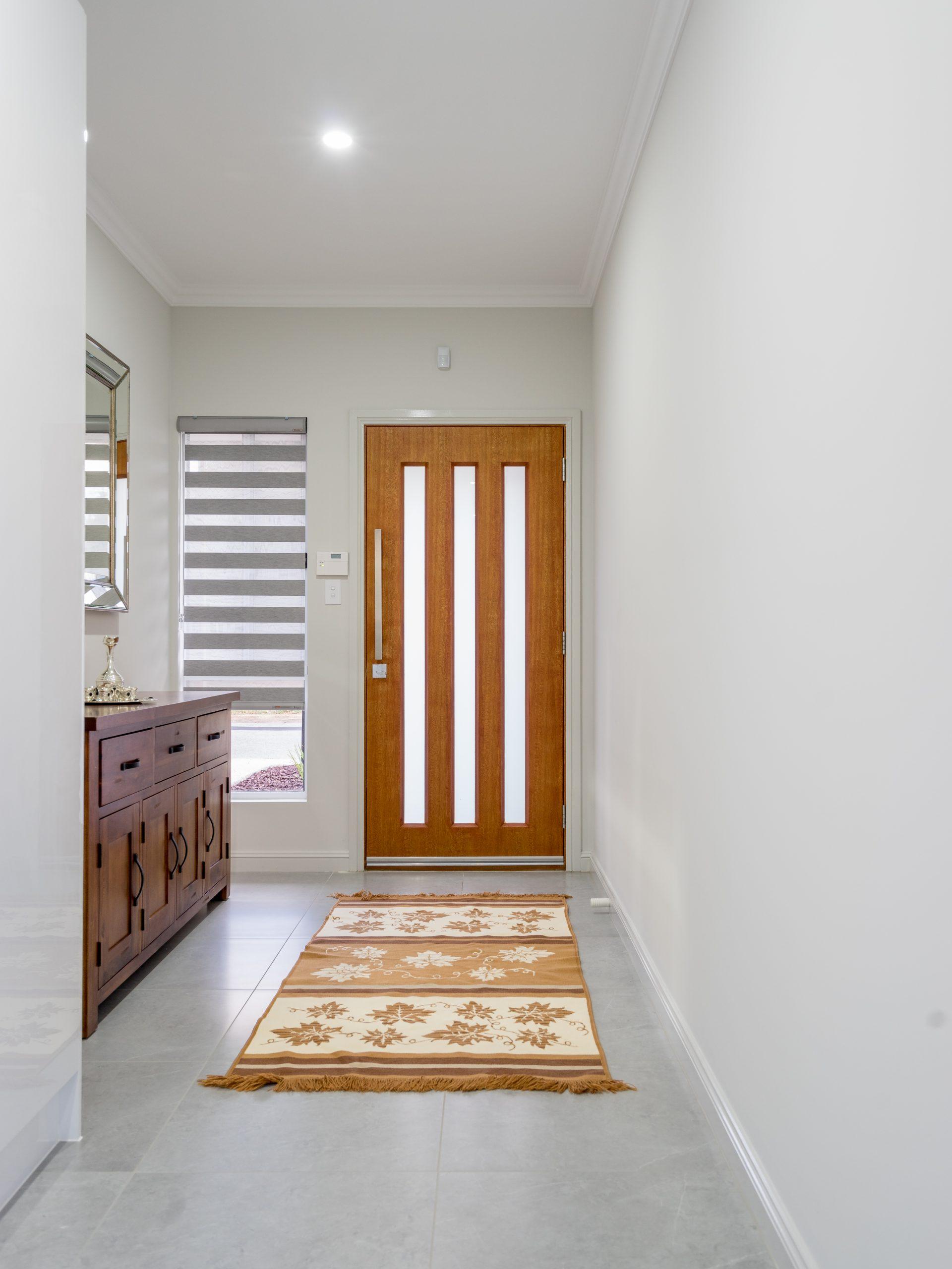 Woodville West - Grey - HBC Homes Adelaide - DSC09590