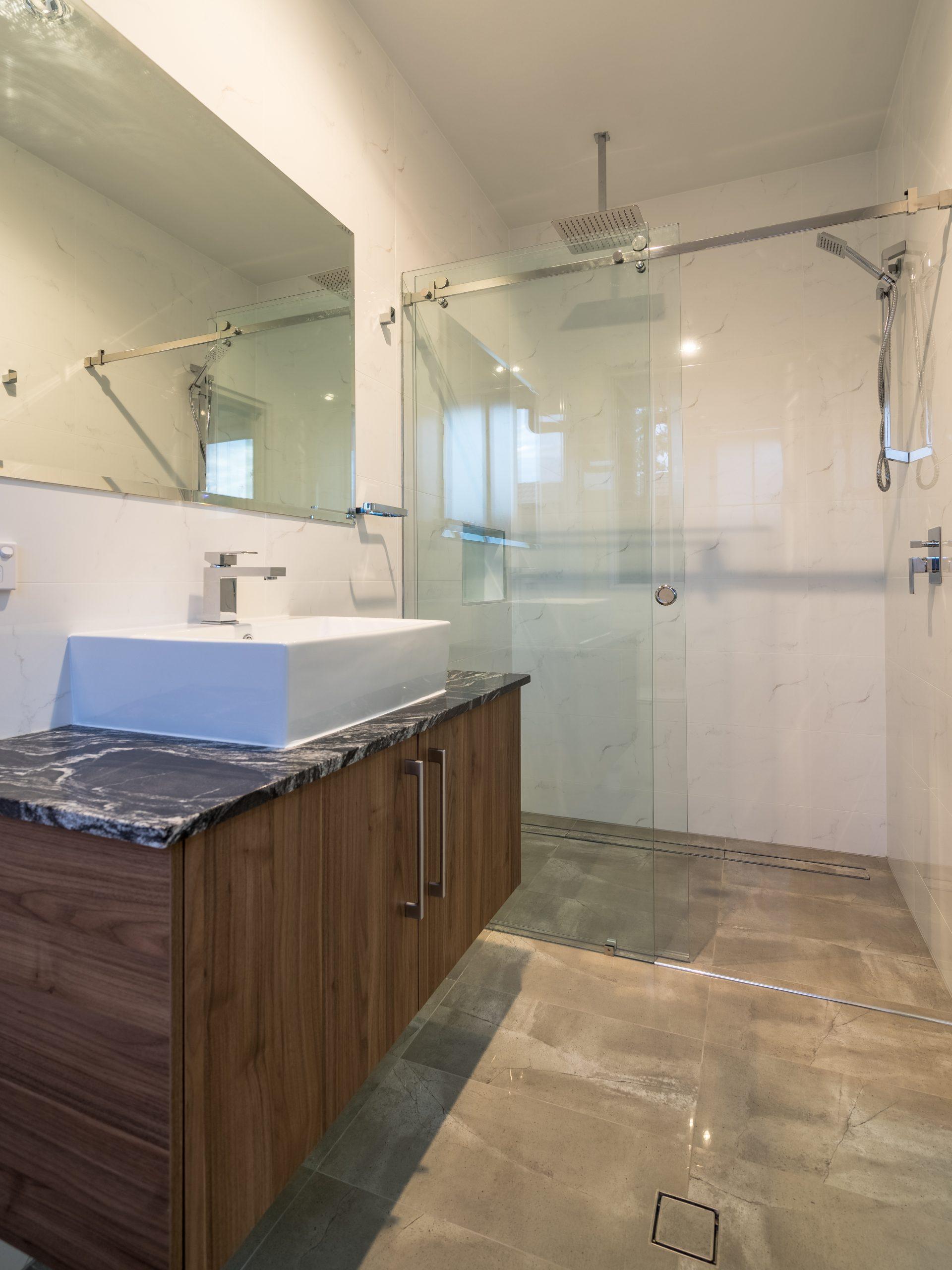 Woodville West - Grey - HBC Homes Adelaide - DSC09599-HDR