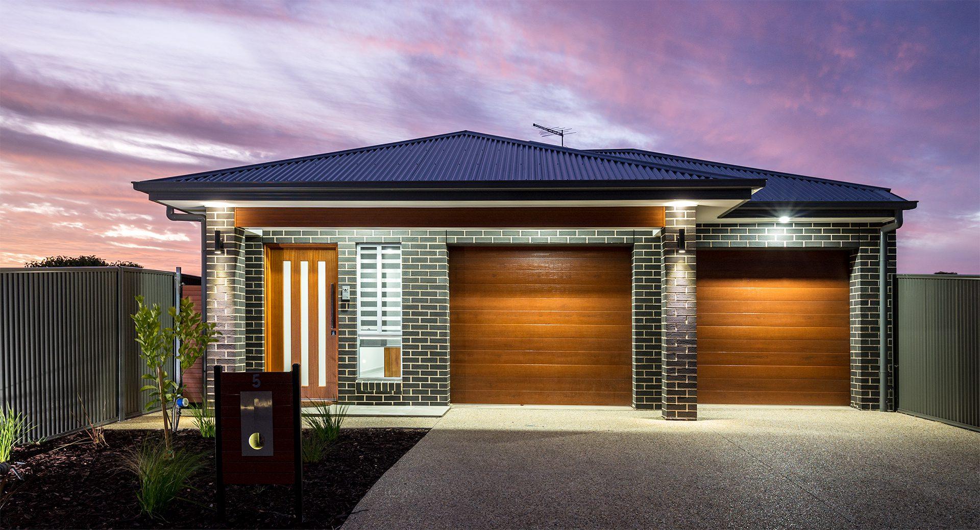 Woodville West - Grey - HBC Homes Adelaide - DSC09769-Edit